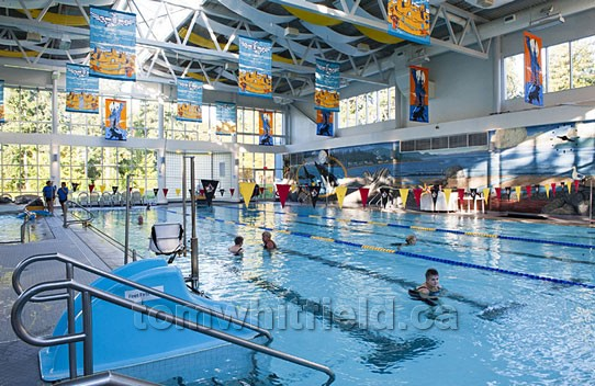 Photo of Ravensong Pool 2