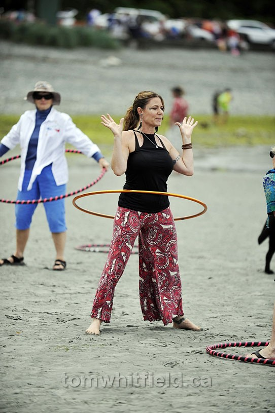 Photo of Hula Fun